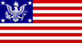 Grean Northern American Union