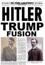 HitlerTrumpFusion.png