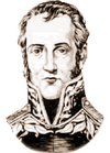 JuanGonzalezBalcarce