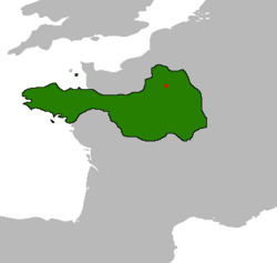 Keltoia Map - Parisi.png