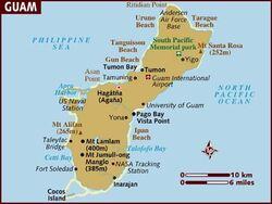 Map of guam.jpg