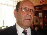 Mauricio Saint-Jean (Chile No Socialista)