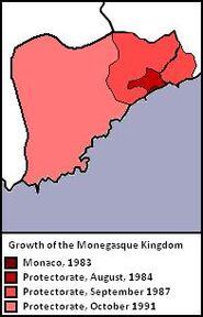 Monkinggrow