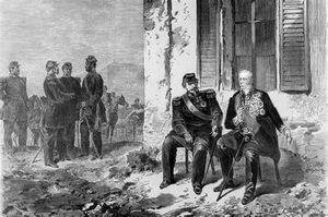 Napoleon2Kapituliert