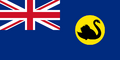 Old Flag of South Australia.png