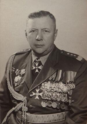 Бордзиловский Ю. В