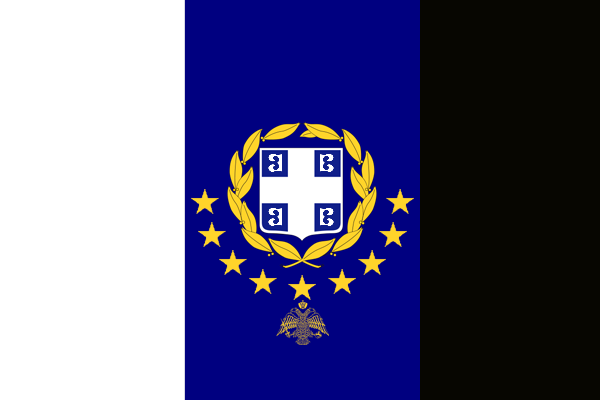 File:83DD-GFedFlag.png