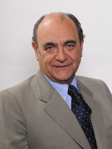 Alberto Cardemil Herrera