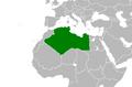 Arab Islamic Republic 1997 (Alternity).png