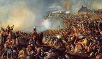 Battle-of-waterloo-2015-hero-A