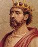 Edmund I Wessex (The Kalmar Union)