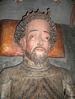 Eric VI Den (The Kalmar Union)