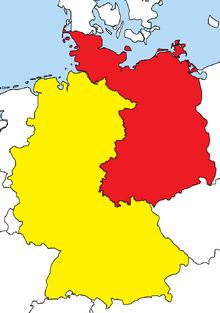 GNW Gmap image