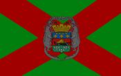 Guyanaband