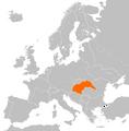 Hungary 1943.png