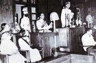 Jinnah speech on August 11 1947