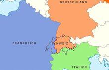 Karte-aufteilung-Schweiz-sprachgruppen