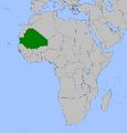 Mali (Alternity).png