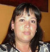 Marcela Palza (2008)