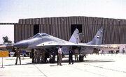 MiG-29 ira