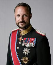 NicholasIII