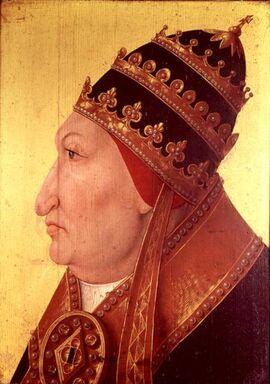 Portrait rodrigo borgia 1431 hi