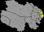 QinghaiMuslim