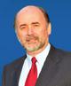 Roberto Sahr Domian
