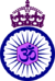 Symbol of Indian Shugarist Union