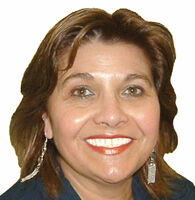 Tatiana Rudolph Espinoza