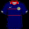 UKatWCH2006