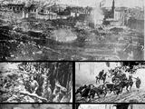 Caucasus Campaign (Central Victory)
