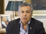Elecciones presidenciales de Argentina de 2020 (Chile No Socialista)