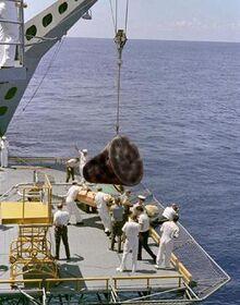 Apollo1ReBergung1967