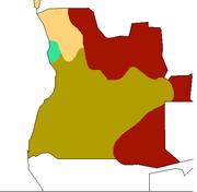 AvARw Angola 1956