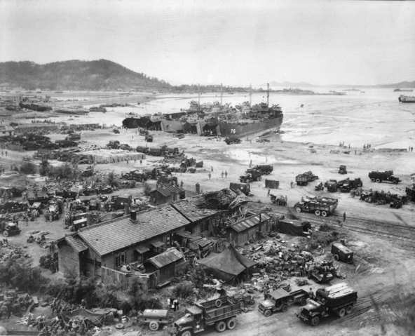 File:Battle of Inchon.png