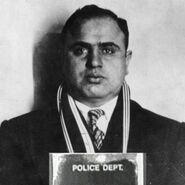 Capone1929K19