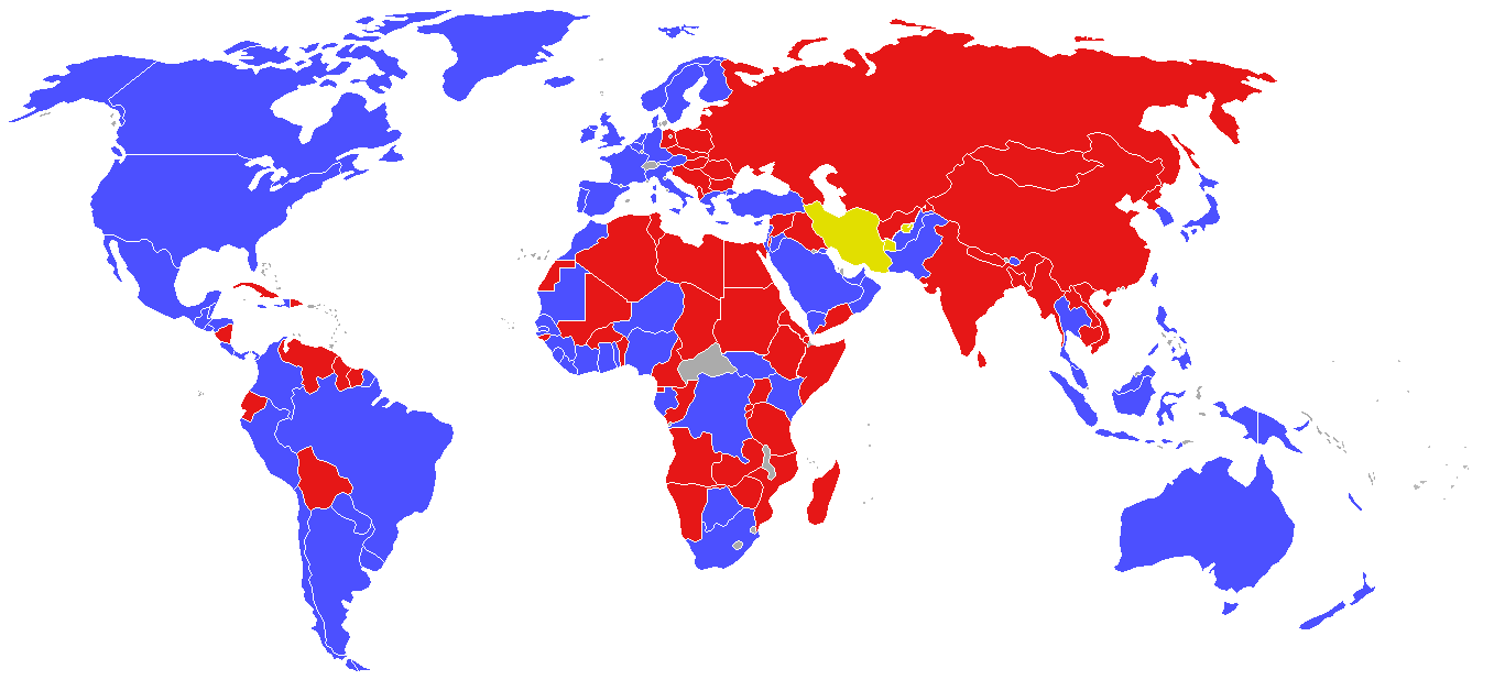 Image   Cold War World Map (Awgustоwsky putsh).png | Alternative