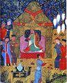 Coronation of Temujin.jpg