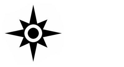 Dravimos Flag