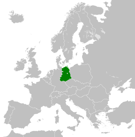 File:East Germany map.png