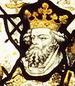 Edgar I (The Kalmar Union)