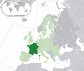 France EU PostBelgium.png