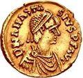 Gepid Coin Rechimund Aric.jpg