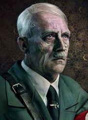 Hitler1000Jahrfeier