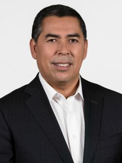 Leonardo Soto Ferrada