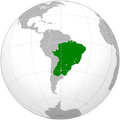 Map of the Empire of Brazil (Aztec Empire).png