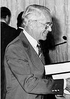 Ortúzar Enrique