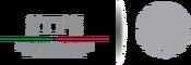 STPS logo 2012
