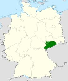 Saxonycon1983DD